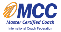 International Coach Federation - MCC - Master Certified Coach