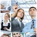 (Ein)Ladung zum Gespräch – Business Coaching für Juristen